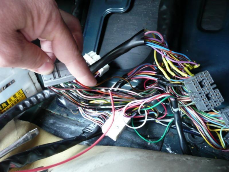 Электрика автомобилей Ауди