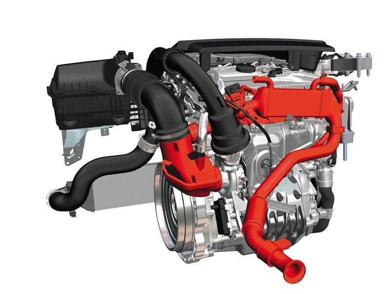 Техническое обслуживание автомобилей Мерседес CLK