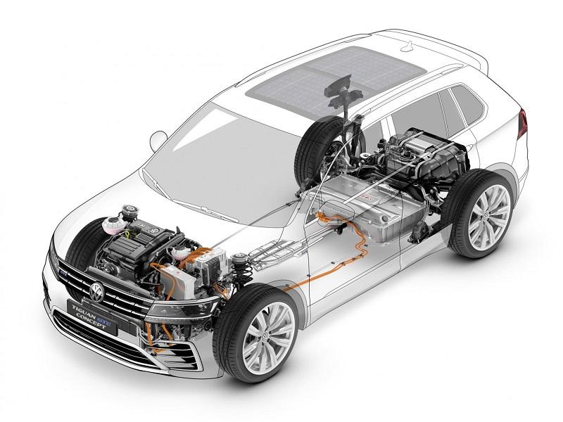 Техническое обслуживание и диагностика автомобиля
